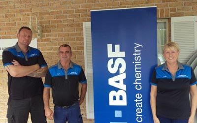 basf-training