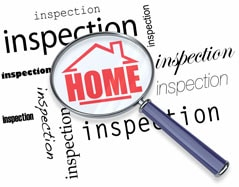 dunrite pest control service general prepurchase inspection